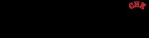 OCCHIOCHE-logo-2016