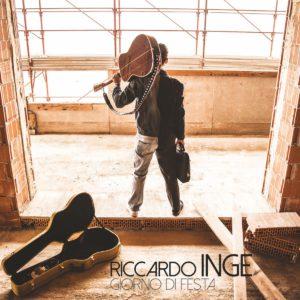 Riccardo Inge