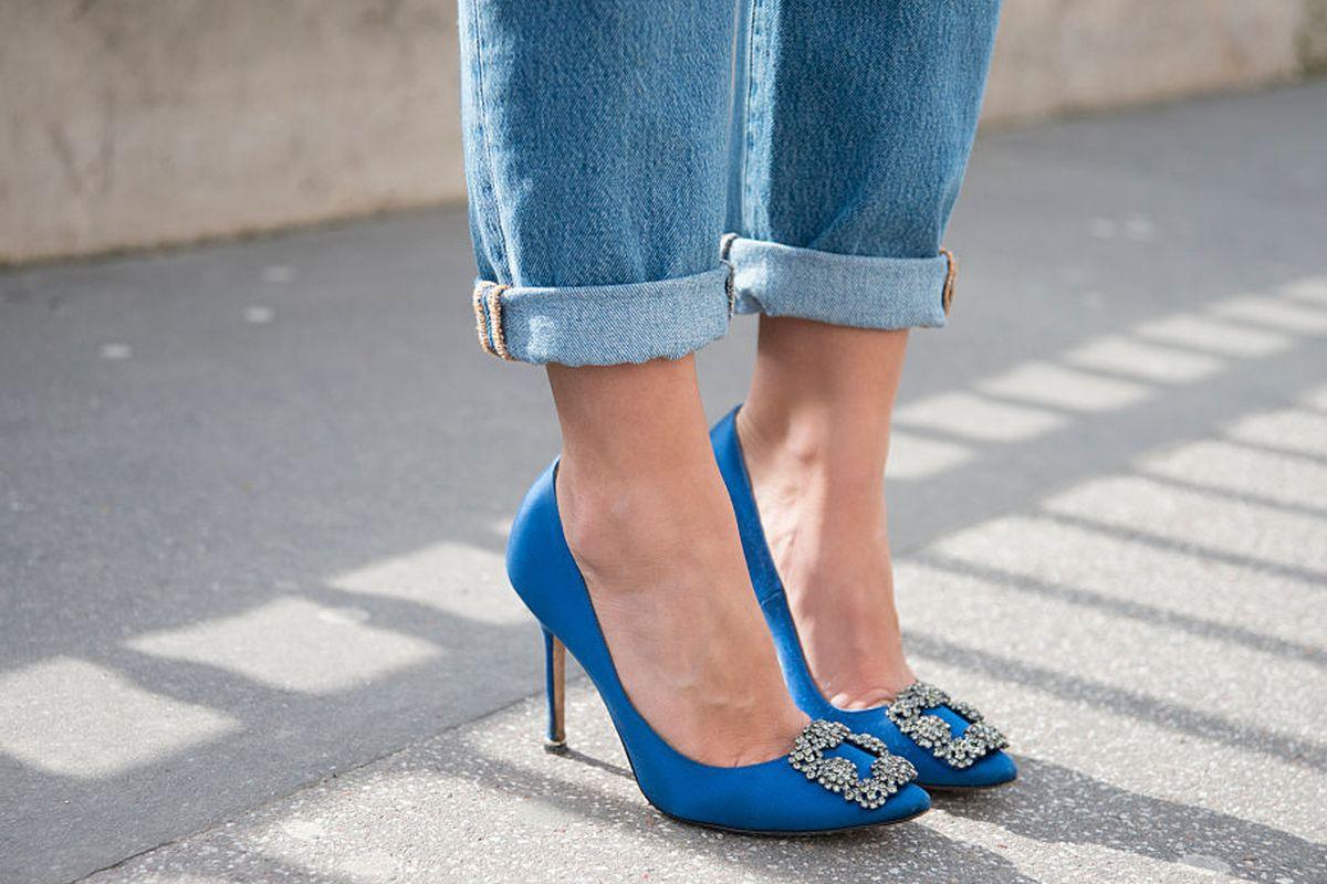 Il-giusto-paio-di-scarpe