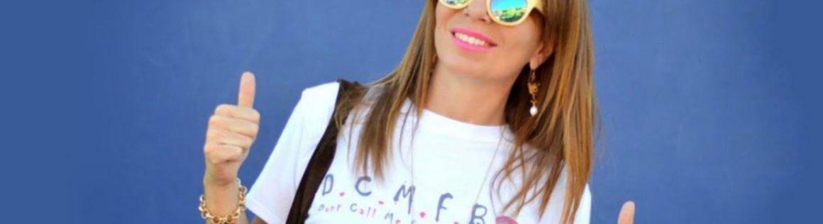 blogger-