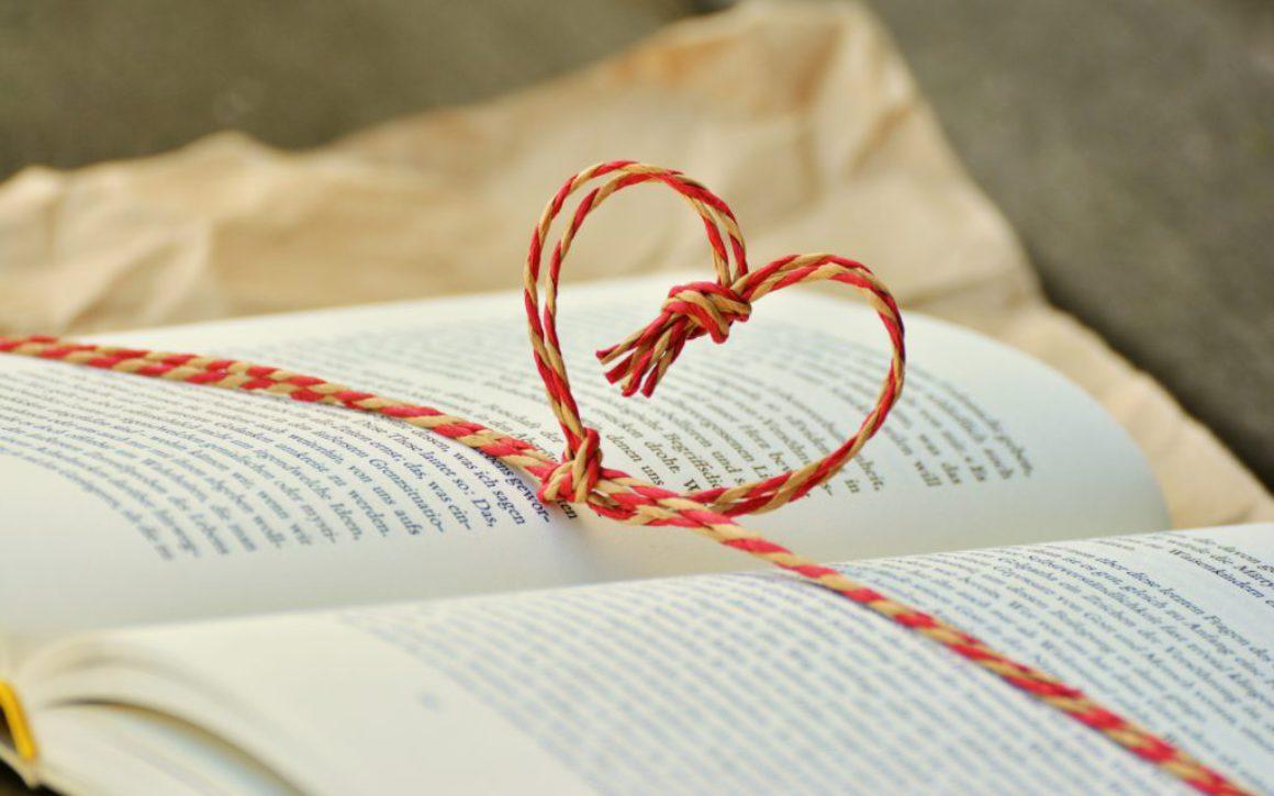 book-free