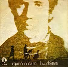 I-giardini-di-marzo-Lucio-Battisti