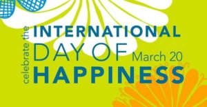 Giornata-internazionale-della-fe