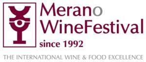 merano-wine-festival-