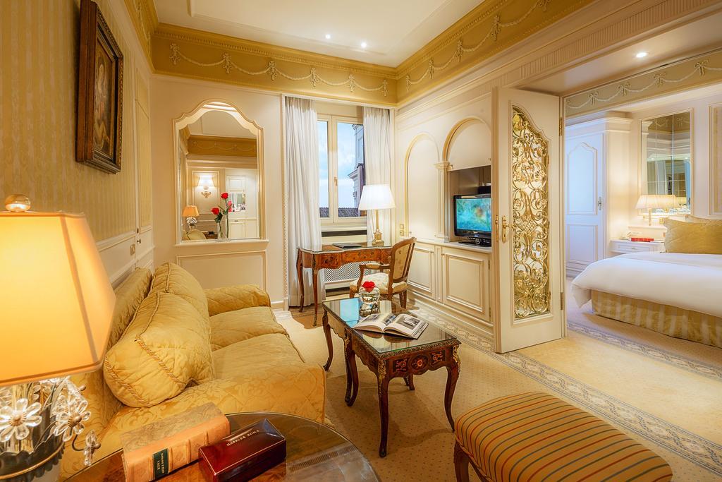 Imago-hotel-Hassler-Roma