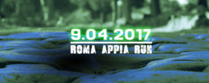 Roma-Appia-Run