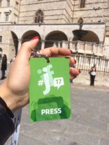 Festival-del-Giornalismo-Perugia