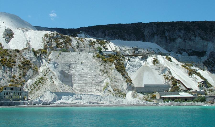 Lipari-spiaggia-bianca