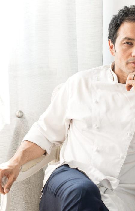 Niko-Sinisgalli-Chef