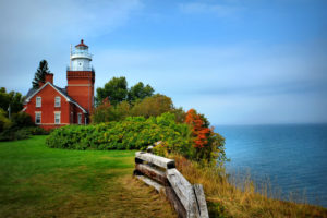 big-bay-lighthouse-michigan-usa