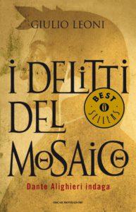 delitti-mosaico