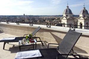 Hotel-Hassler-Roma-Imàgo