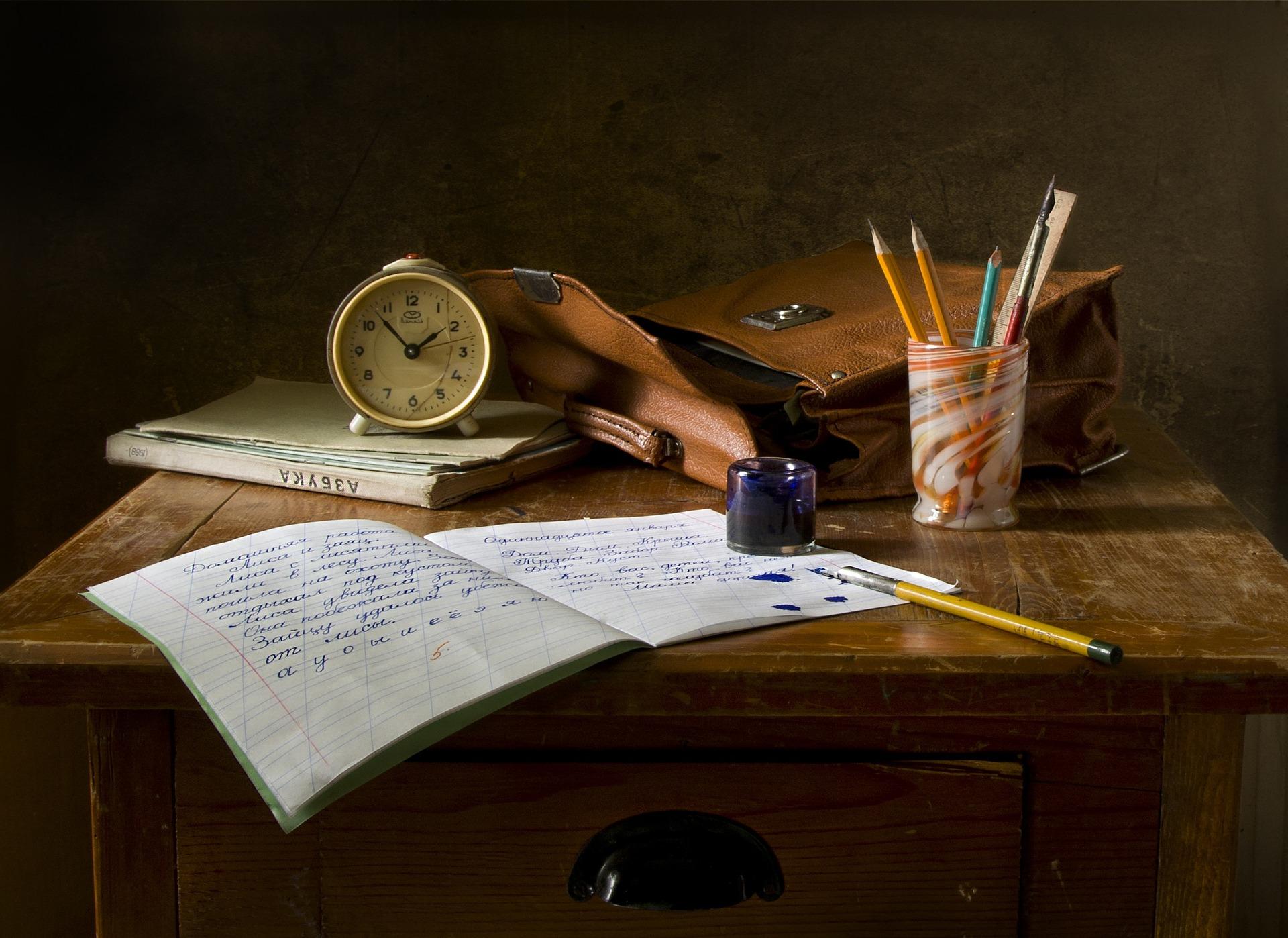 inchiostro-scrivere