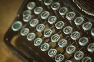lettere-macchina-scrivere