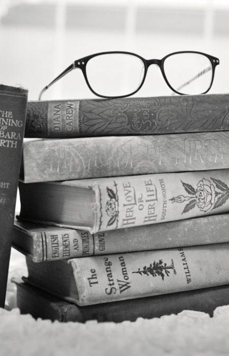 libri-scrivere