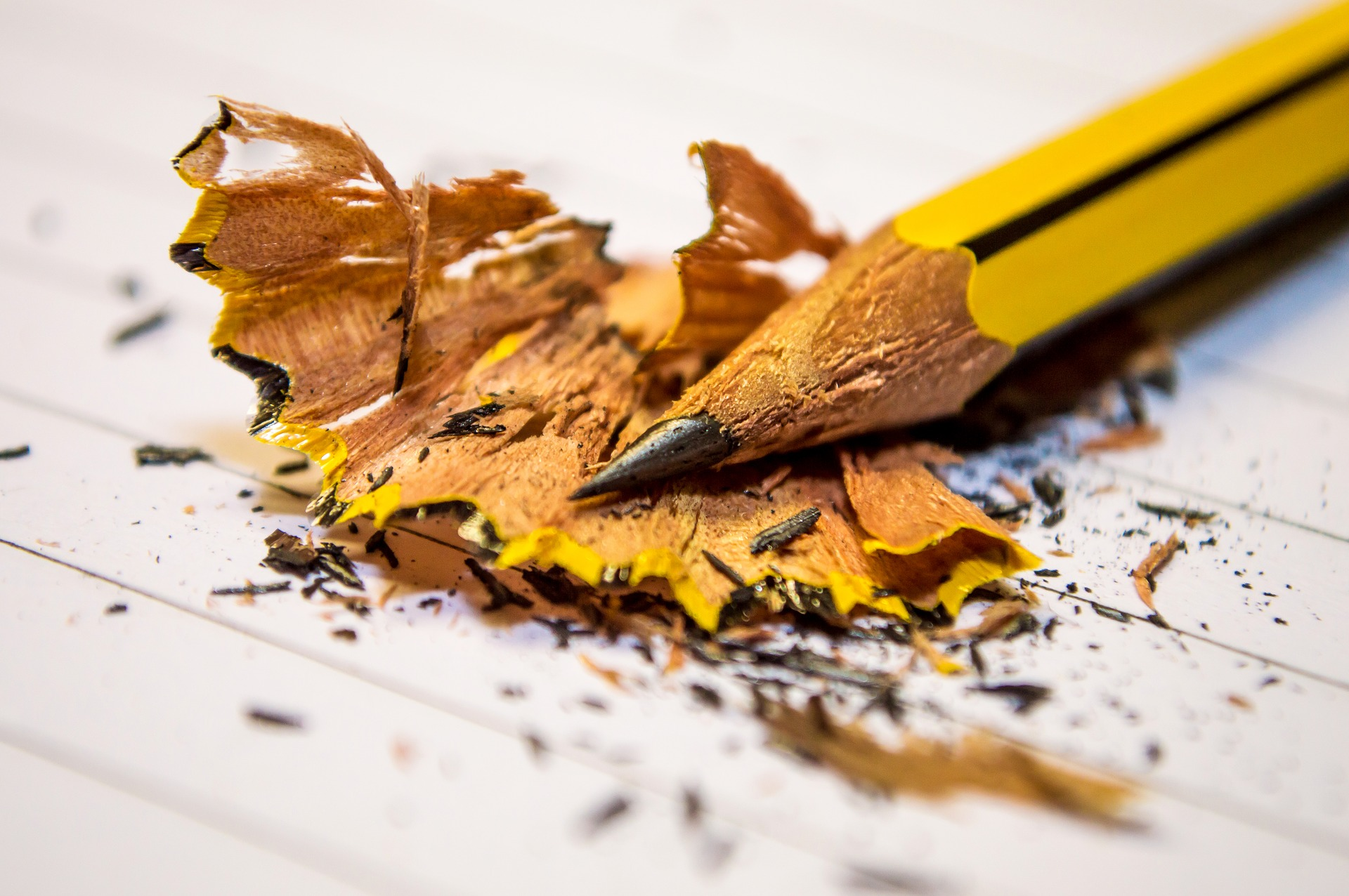 matita-scrivere