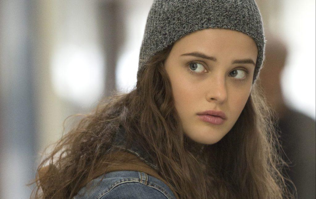Tredici: Netflix conferma la seconda stagione della serie tv