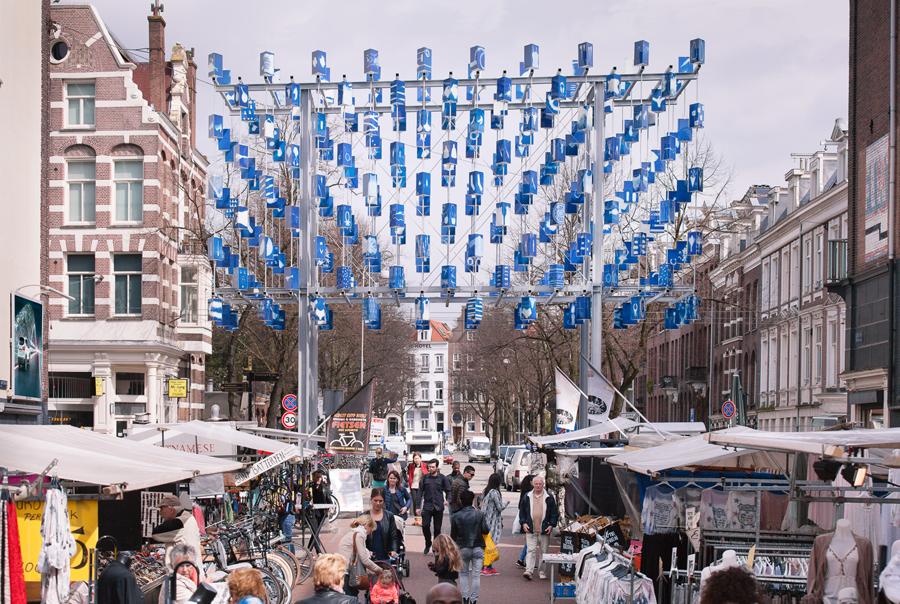 Ad-Amsterdam-con-mamma-e-papà