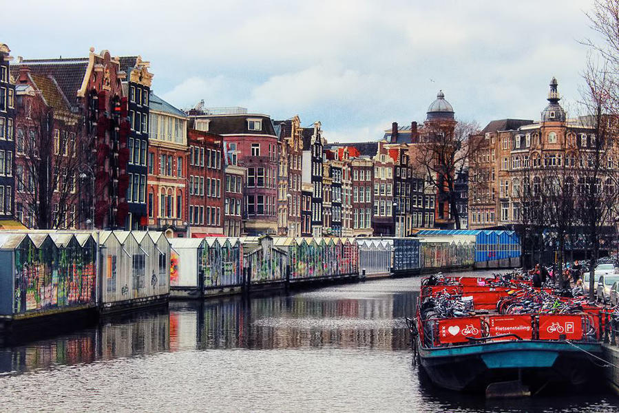 Ad-Amsterdam-con-mamma-e-papa