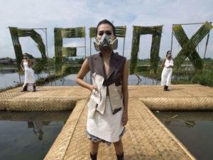 La-moda-eco-friendly