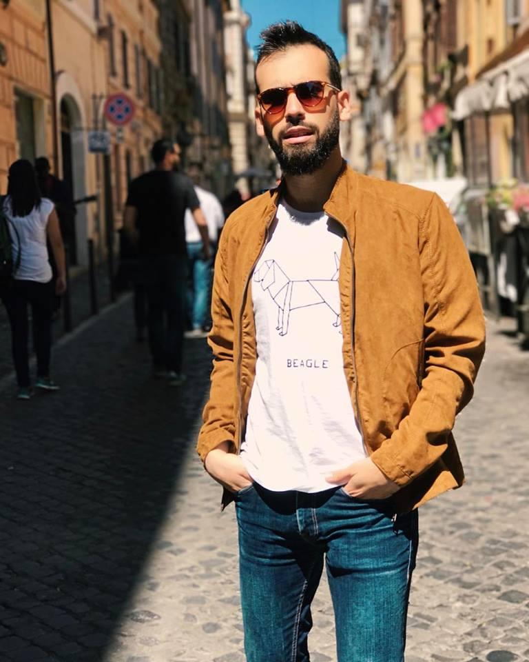 Eugenio-Durante