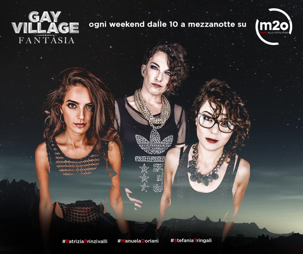 gay-village-m2o