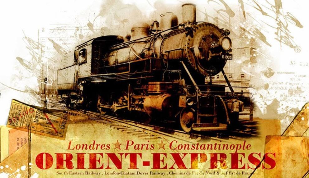 orient-express-viaggio-nozze