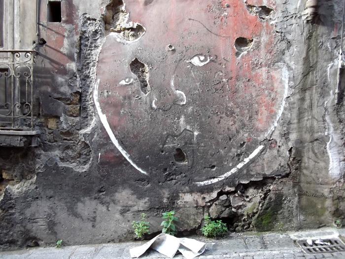 arte-contaminata-di-ryan-spring-dooley
