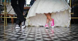 sposi-viaggio-nozze