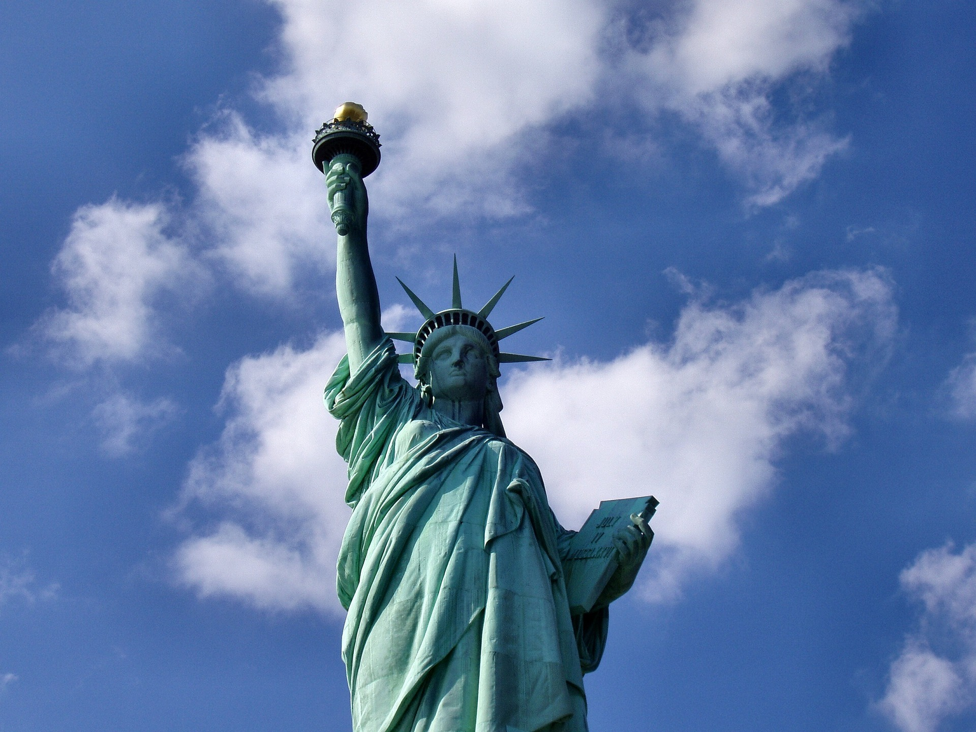 statue-of-liberty-viaggi-nozze