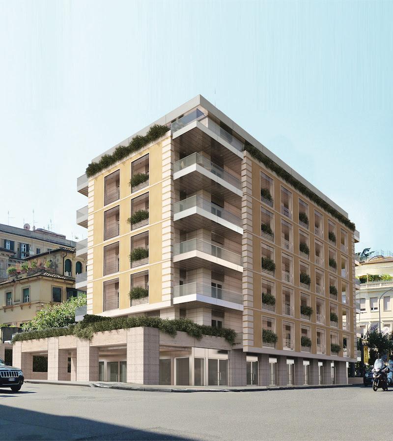 Palazzo-Pitagora-Roma