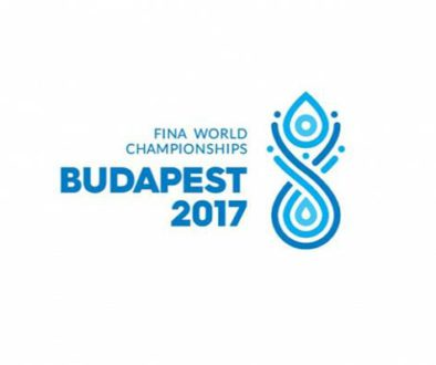 Mondiali-Budapest