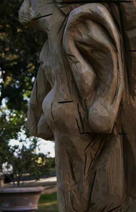 Andrea-Gandini-is-the-new-Michelangelo