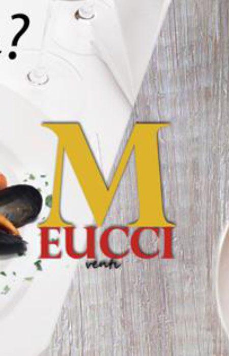 Meucci Venti