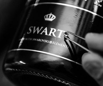swart2