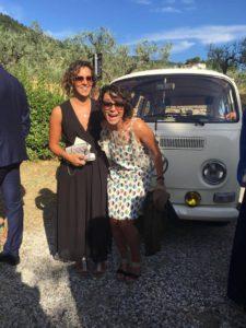 Stefania-Tringali-Eleonora-Fabbrini