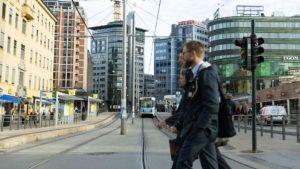 150-giorni-lavoro-all'anno-proposta-paesi-scandinavi