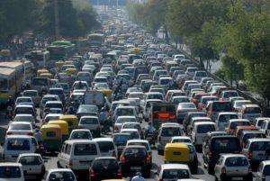 traffico-cittadino