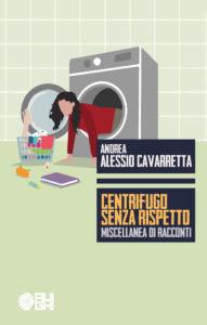 centrifugo-senza-rispetto