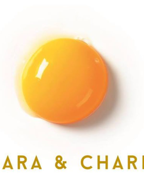Carbonara & Chardonnay