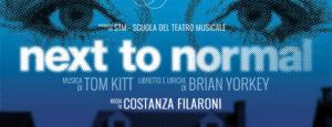 Mindie Nuovo Teatro Orione Roma