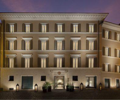 Palazzo-Scanderbeg-Roma