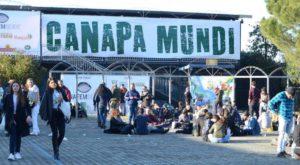 canapa-mundi-roma