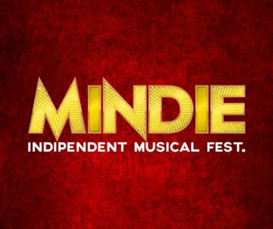 mindie-nuovo-teatro-orione-roma