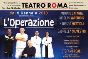 L'operazione-teatro-roma