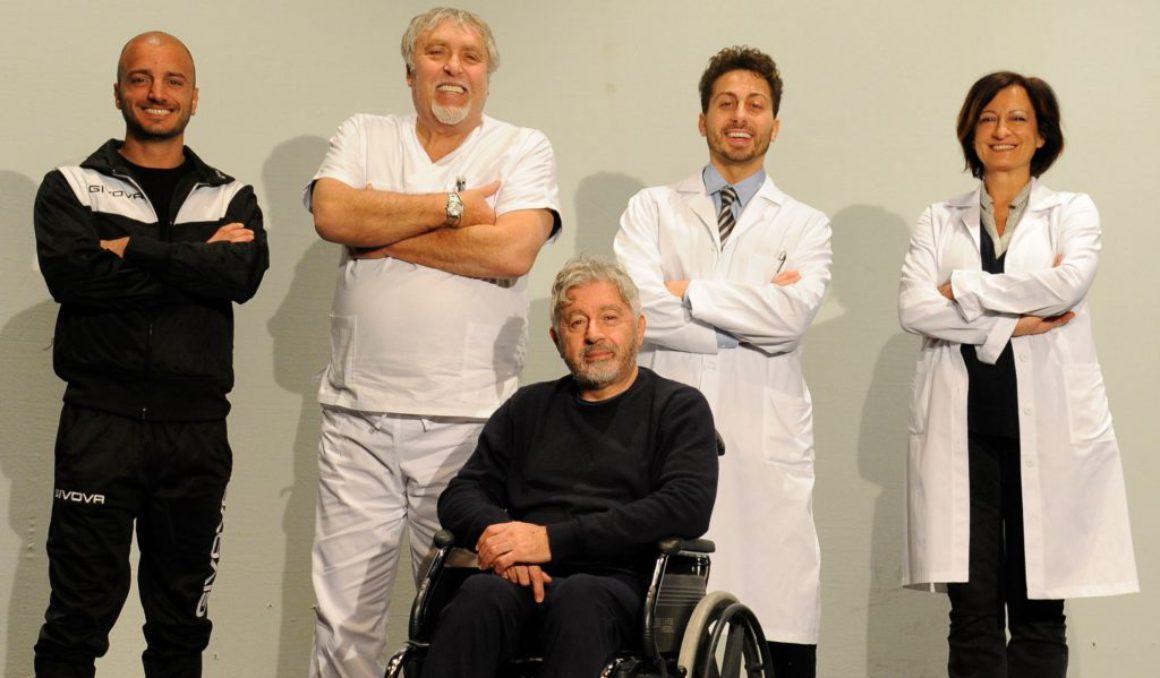 L'Operazione-Vaporidis-Mattioli-Giustini-Silvestri-Catania