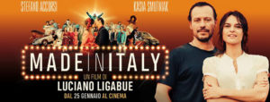 Made-in-Italy-film-Luciano-Ligabue