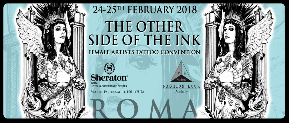the-other-side-of-the-ink-roma