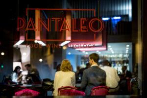 Pantaleo-Roma-food-wine-mixology