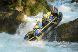Centro-Rafting-Marmore-Pasqua-Pasquetta
